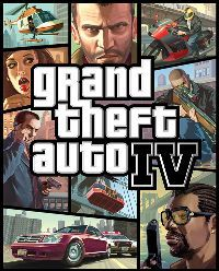 GTA - PC Cheats - GTA IV Cheats
