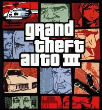 GTA III Cheats