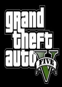 GTA - PC Cheats - GTA 5 Phone Cheats