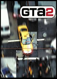 Grand Theft Auto 2 Cheats