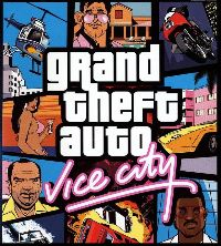 GTA - PC Cheats - GTA - Vice City Cheats