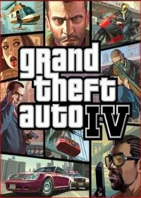 Grand Theft Auto 4 Cheats