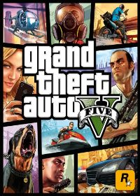 GTA - X-BOX 360 Cheats - Grand Theft Auto 5 Cheats