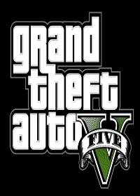GTA - Playstation 4 Cheats - Grand Theft Auto 5 Cheats