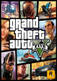 GTA - XBOX One S Cheats - Grand Theft Auto 5 Controller Cheats