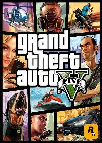 Grand Theft Auto 5 Cheats