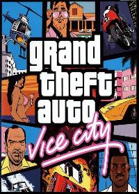 GTA - X-BOX Cheats - GTA Vice City