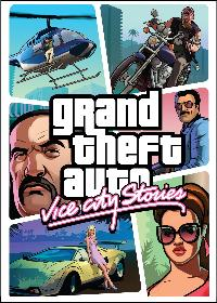 GTA - Playstation 3 Cheats - Liberty City Stories
