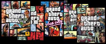 Cheat-GTA.de Logo