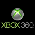 GTA - X-BOX 360 Cheats