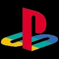 System Playstation 1